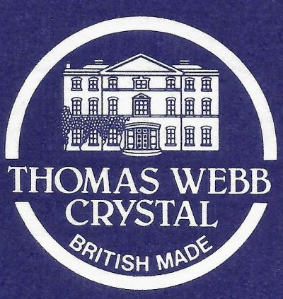 Thomas Webb - Up to 75% off